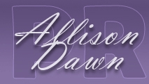 Allison Dawn Public Relations Launches New Website and Logo