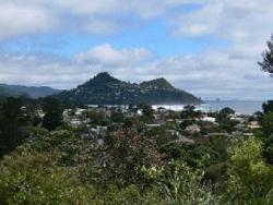 NZ Developer Discounts Prime Coastal Realestate