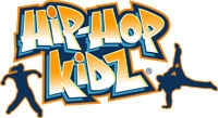 No Drugs, No Violence, Just Dance Program Comes to Gainesville with the Launch of Hip Hop Kidz