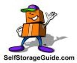 Self Storage Experts Provide Key Financial Strategies and Blog About the Business on SelfStorageGuide.com