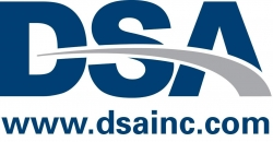 DSA Named to Inc. Magazine's List of Fastest Growing Private Companies in the U.S.
