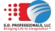 SD Professionals LLC