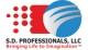 SD Professionals LLC