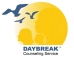 Daybreak Counseling Service