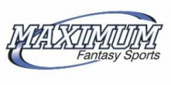 Maximum Fantasy Sports Releases Their 2009 Fantasy Football Mock Draft