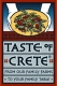 Taste of Crete LLC