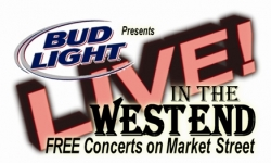 Free Concerts in the West End