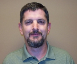 Corporate Traffic Promotes Brian Sadler to Safety and Compliance Manager