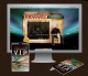 Gigmark Interactive Media