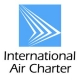 International Air Charter