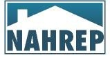 2009 AREAA/NAHREP Real Estate & Marketing Conference to Offer Updates on Minority Market, Pointers for Selling Foreclosures, Short Sales