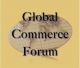 Global Commerce Forum