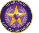 Operation Life Transformed