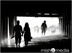 Misha Media Photography / Michele Rivera Wins Accolade of Excellence in the 2009 WPPI Print Competition