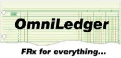 OmniLedger takes FRx Outside of the General Ledger for Microsoft Dynamics GP