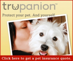 Trupanion Celebrates Pet Insurance Month