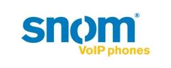 "snom Technology AG Now Rated ""Avaya Compliant"""