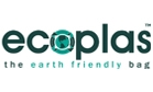 Minnesota Firm Launches Truly Biodegradable Shopping Bag to Replace Plastic - the Ecoplas™ 25