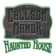 Callson Manor Haunted House