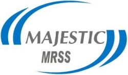 Majestic Expands Middle Eastern Presence