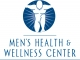 Men's Health & Wellness, Inc.