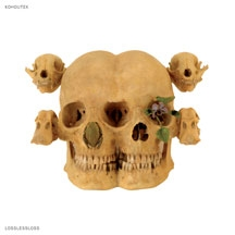 Psych-Improv Act Kohoutek Preps Limited Two Color Vinyl LP for World Release