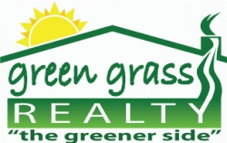 Green Grass Realty Announces Their Dedication to Providing Affordable Real Estate Services to Sellers and Buyers