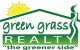 Green Grass Realty
