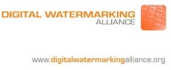 Digital Watermarking Finding Traction in Multiple Industries and Applications