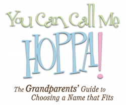 The Reign of 'Grandma' and 'Grandpa' is Over as Boomer Grandparents Opt for More Fitting Names