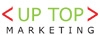 Up Top Marketing Opens Its Doors in South Florida, Offering Internet Marketing Services in an ROI-Focused Economy