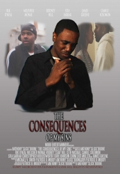 MoBo Entertainment Proudly Presents Its First Feature Film, 'The Consequences of My Sins'