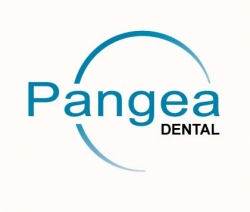 EBM Announces Release of 'Pangea Dental', a DICOM Browser Based Picture Archiving and Communications System (PACS)