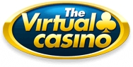 The Virtual Casino's New Site Steps It Up a Notch