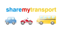 New International Transport Scheme Launched