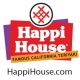 Happi House Franchise Corporation, Inc.