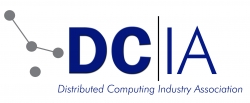DCIA Invites Participation in P2P-for-Games Working Group