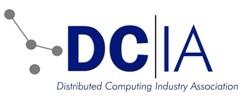 DCIA Announces P2P & GAMES CONFERENCE Agenda