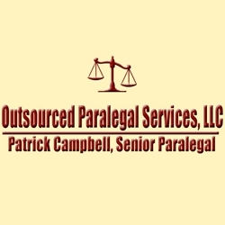 Outsourced Paralegal Services LLC Asserts Link Between Chapter 7 & 13 Bankruptcy Filings and Medical Bills