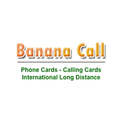 BananaCall's New Programs for Discounts and Bonuses
