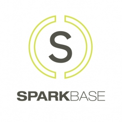 Merchant Data Systems Selects SparkBase