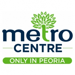 Metro Centre Doesn't Just Welcome New Tenants, It Helps Create Them
