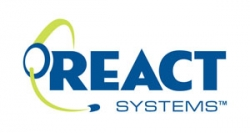 Lenel and REACT Systems Partner to Provide Comprehensive Security and Emergency Response
