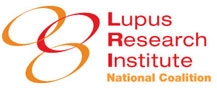 Lupus Research Institute National Coalition Goes to Washington