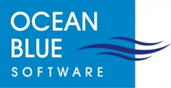 Ocean Blue Software and Opera Unite for Internet TV Solution