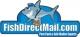 FishDirectMail.com