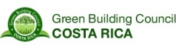 Costa Rica Joins World Green Building Council