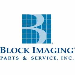 Block Imaging Announces Acquisition and New Subsidiary Company