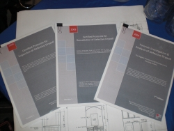 USBC States the Importance of Certification in Remediation for Chinese Drywall