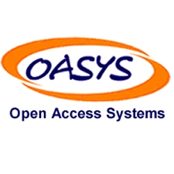 OASYS - Open Access Systems Corporation Joins Forces with Lumeta Corporation to Help Clients Achieve Global Network Visibility